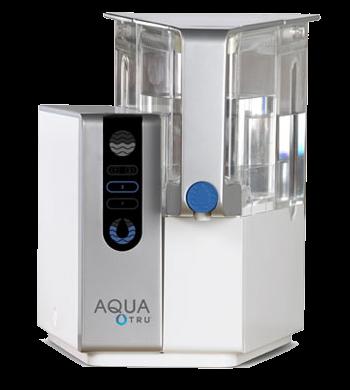 AquaTru Waterfilter